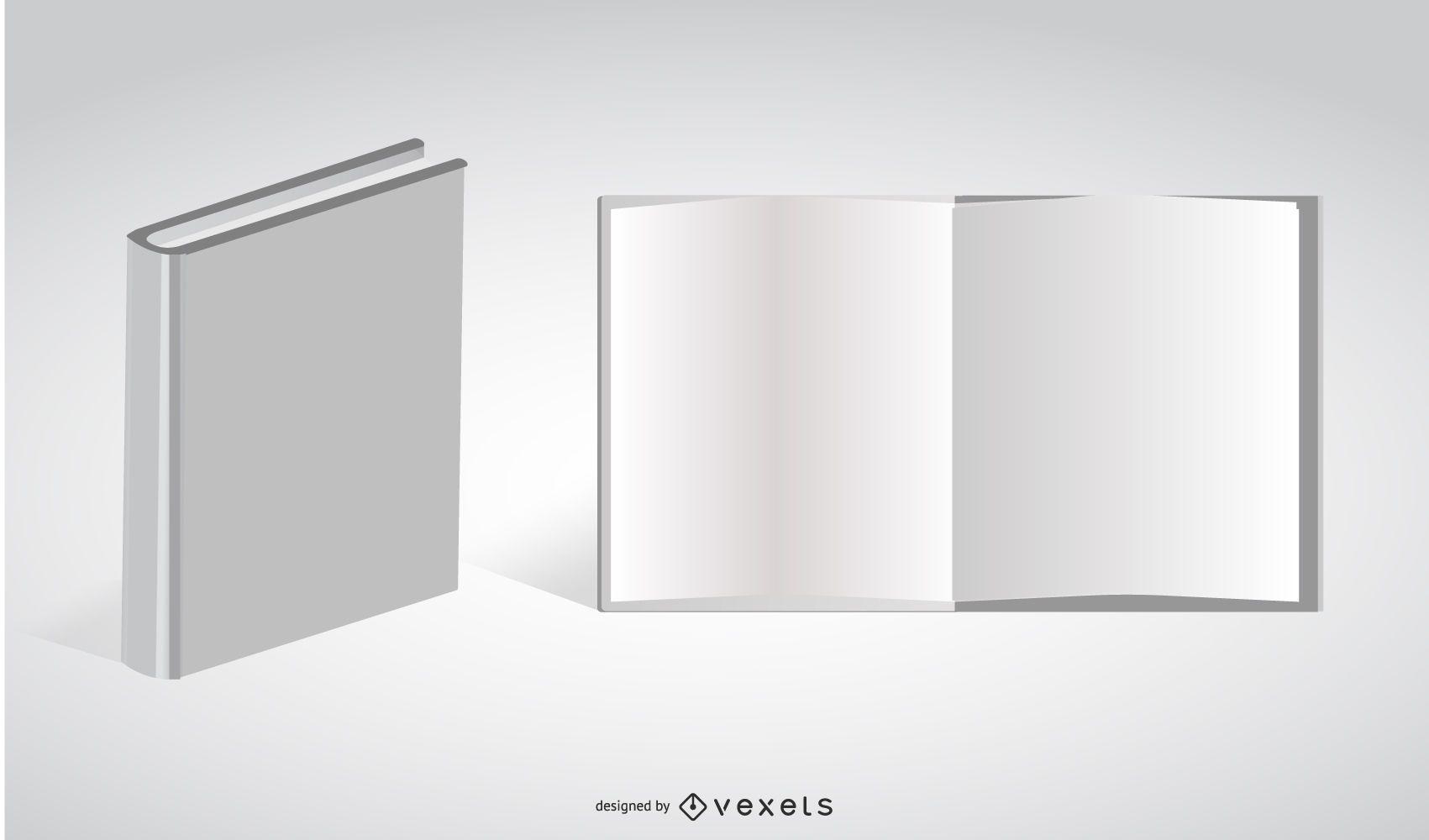 Livro Branco do Vetor