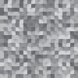 Seamless Mocaic Texture