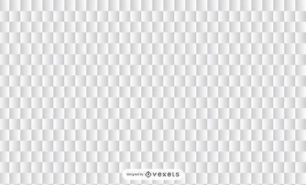 Nahtloser abstrakter Hintergrund