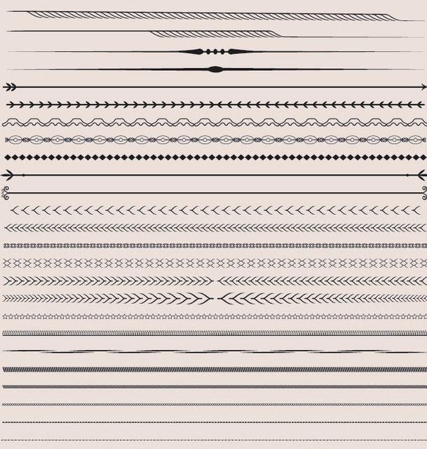 Conjunto de divisores vectoriales