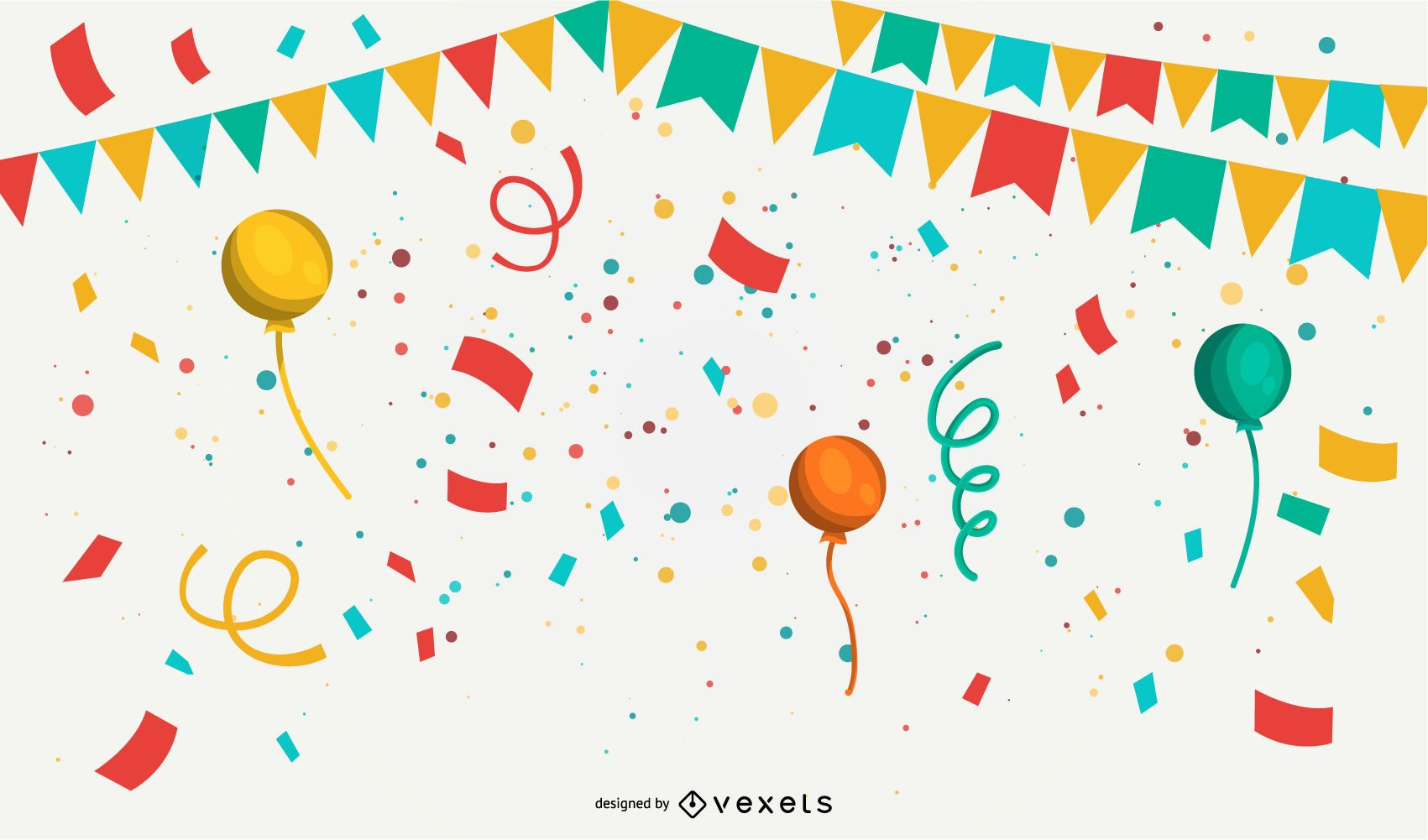celebration background image celebration background vector download 4179