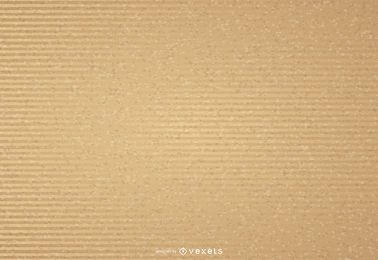 Grungy Cardboard Texture