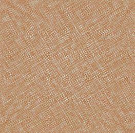 Abstract Linen Texture
