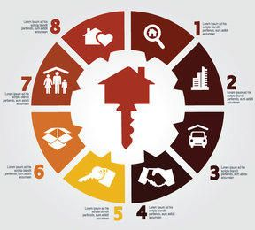 Home-Key-Infografik