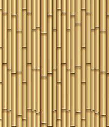 Padrão de bambu sem emenda
