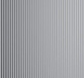 Textura Pipa Metal