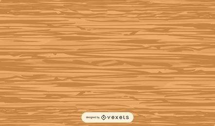 Wooden Board Pattern
