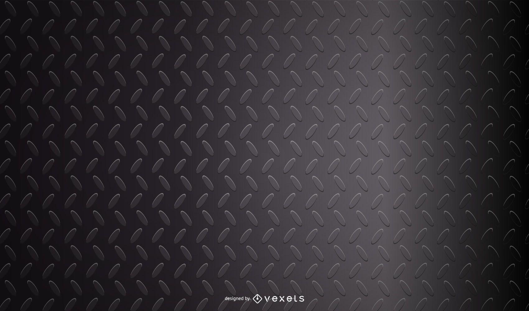 Geometric Metal Texture