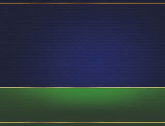 Blue Green Background PSD