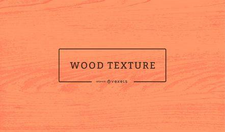 Desenho de textura de madeira