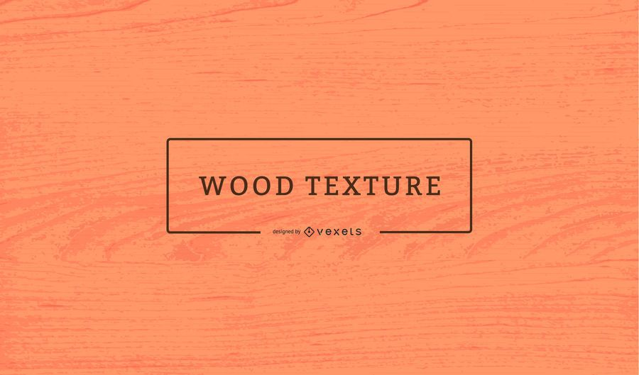 Wood Texture Drawing