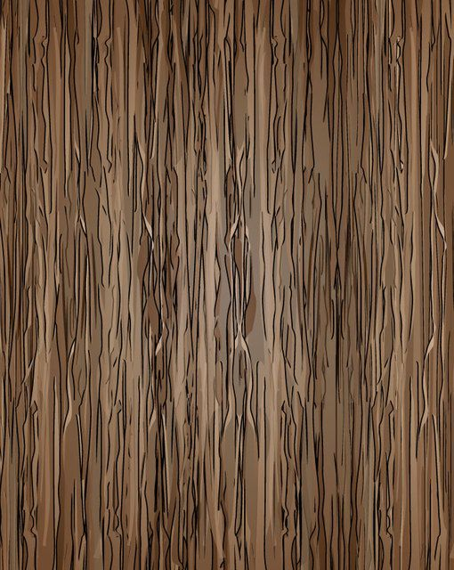 wood texture drawing vector download