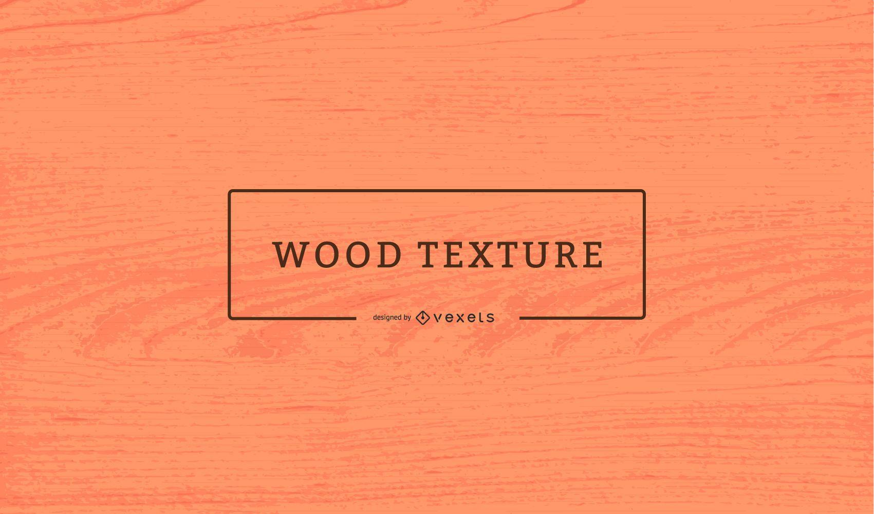 Wood Texture Drawing