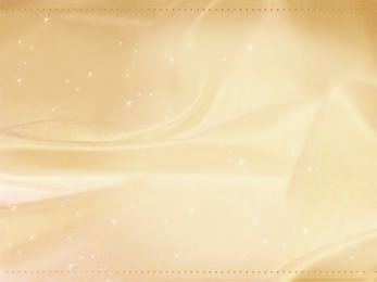 Golden Waves Background PSD