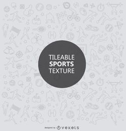 Textura deportes alicatables