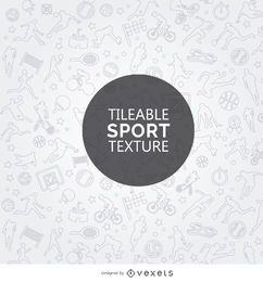Textura deporte enlosable