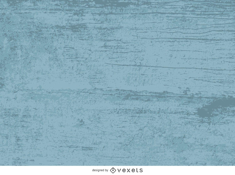 Light Blue Grunge Texture Vector Download