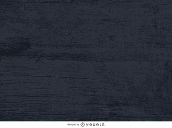 Textura grunge azul escuro