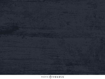 Textura grunge azul oscuro