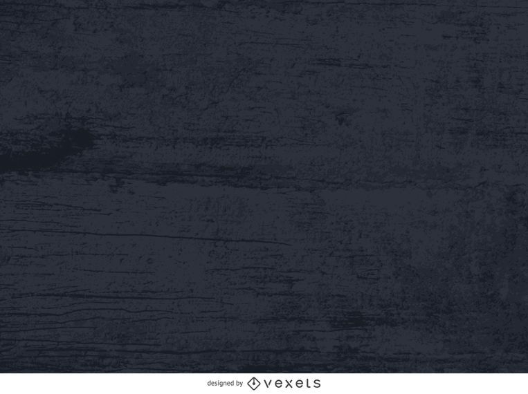 Dark-blue grunge texture - Vector download