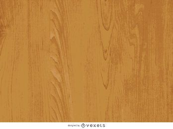 Textura imitação de madeira