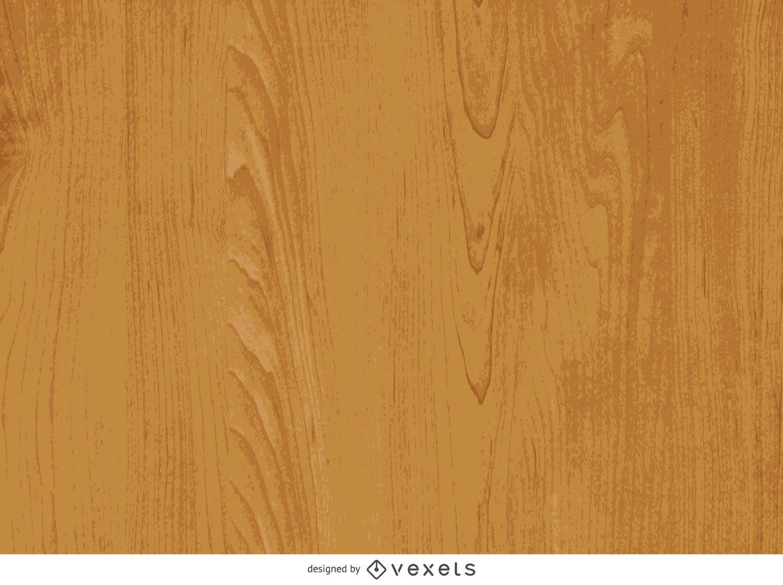 Textura de imitación de madera