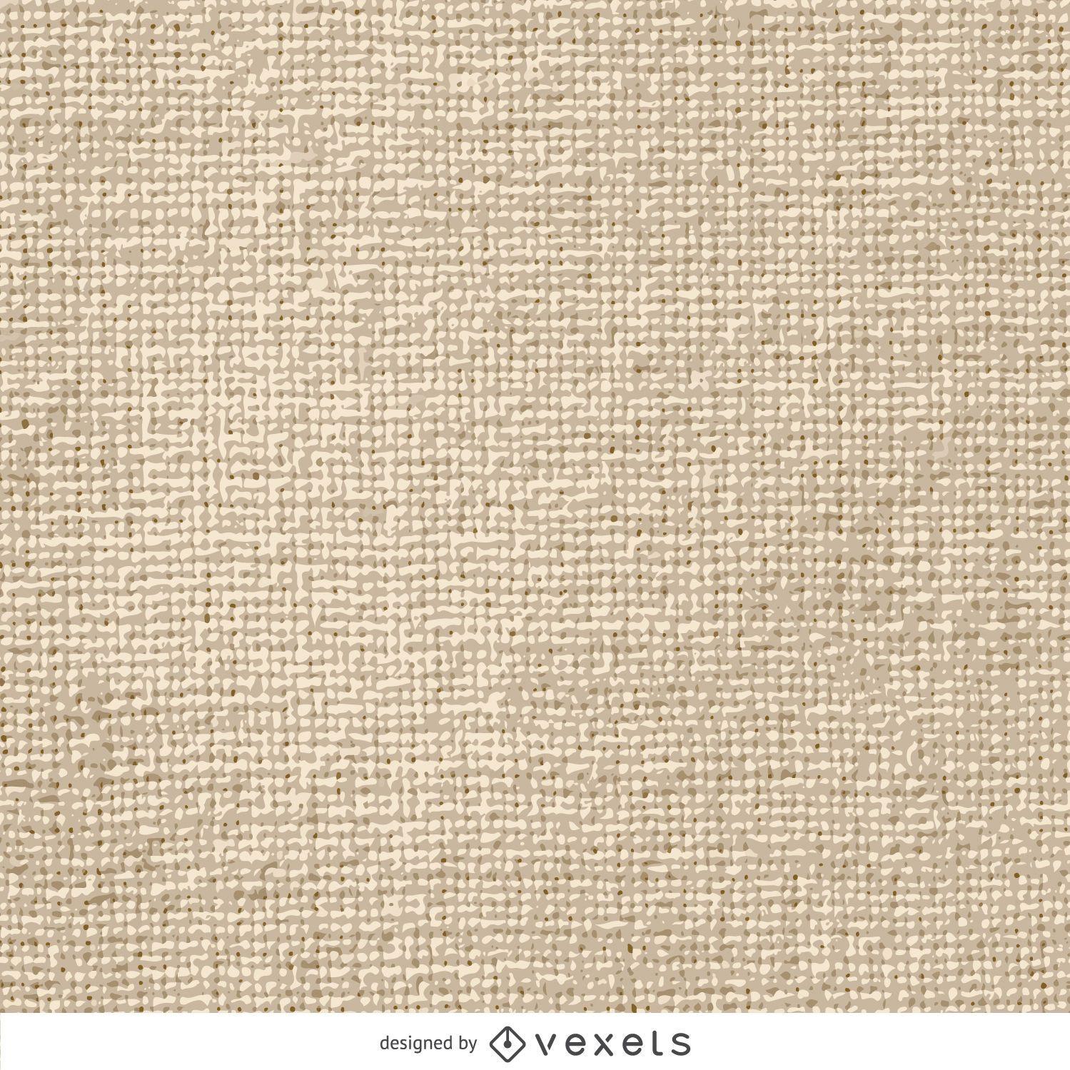 Fabric Canvas Texture Vector Download