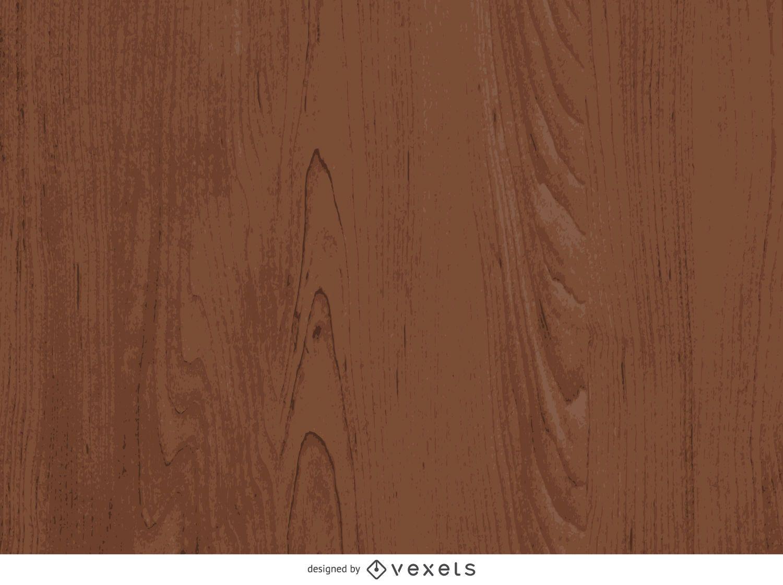 dark brown wood texture vector download