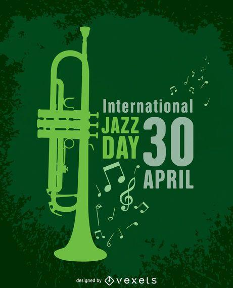30. April Internationaler Jazztag