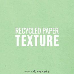 Vintage Papierhintergrund