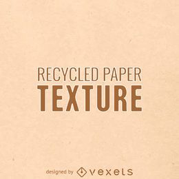 Recyclingpapierbeschaffenheitshintergrund