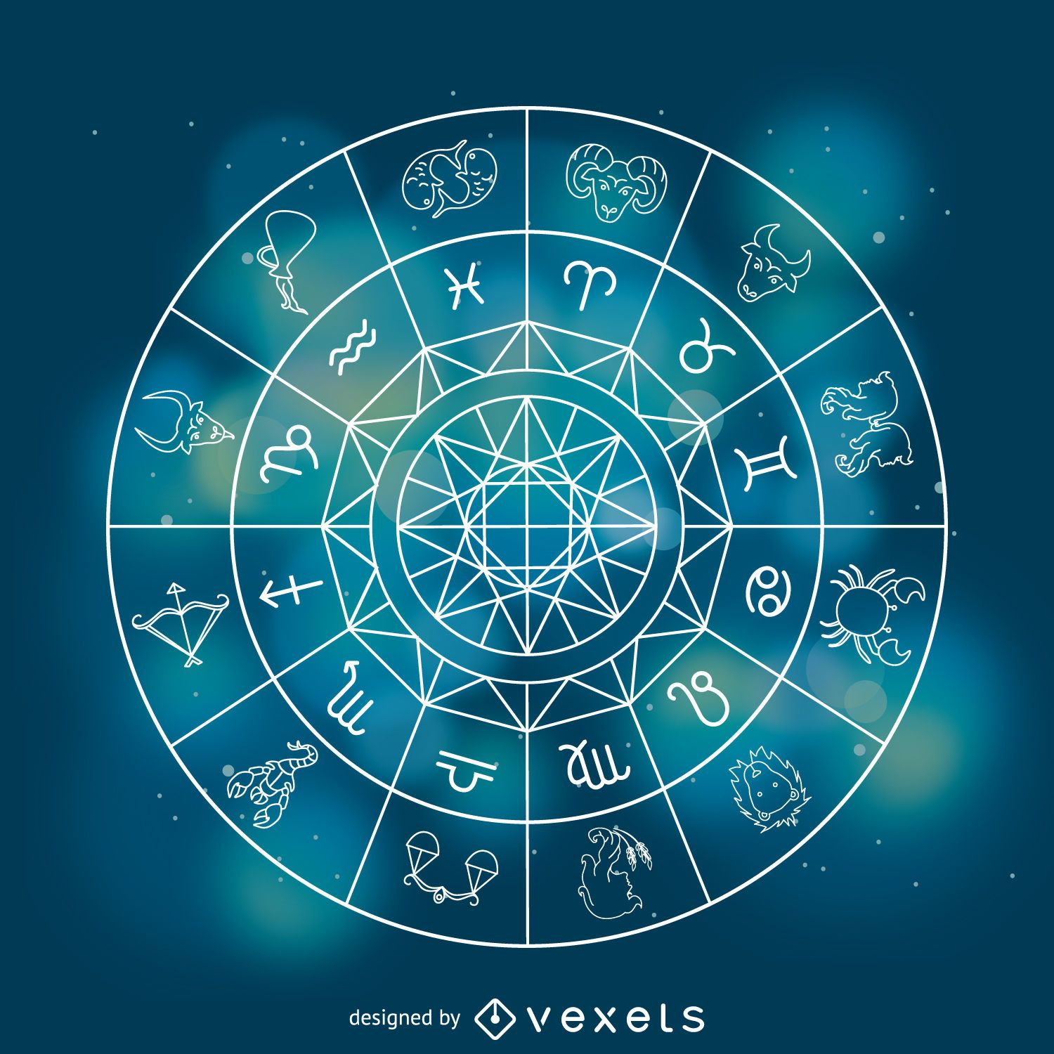 Horoscope Zodiac Signs Illustration  Vector Download. Copyright Free Signs. Sale Sign Signs Of Stroke. Sarcasm Signs. 25 December Signs Of Stroke. Different Car Signs. Faux Wood Signs Of Stroke. Used Marketing Signs. Star Princess Signs