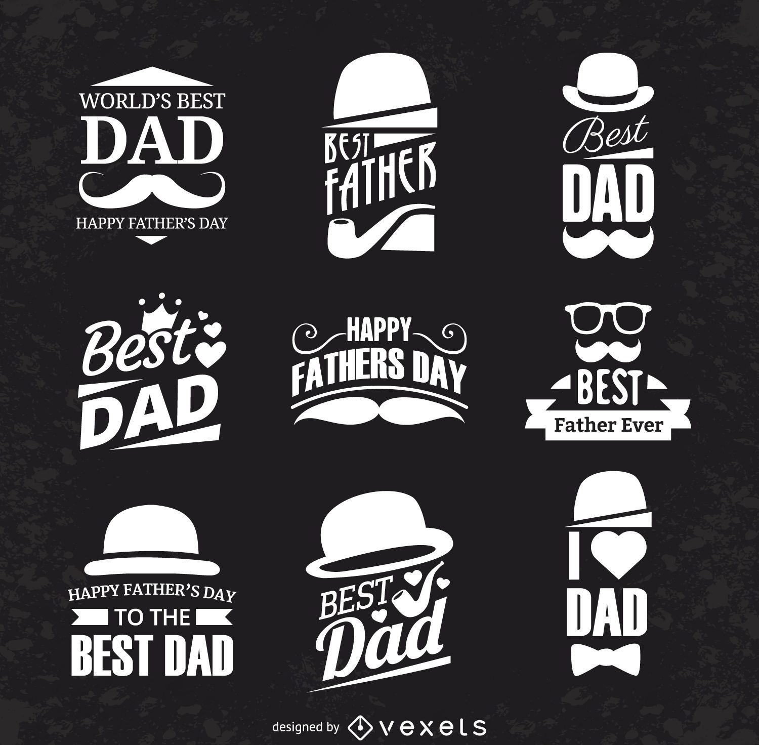 Fathers day card ideas cool