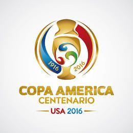 Copa America Centenario 2016
