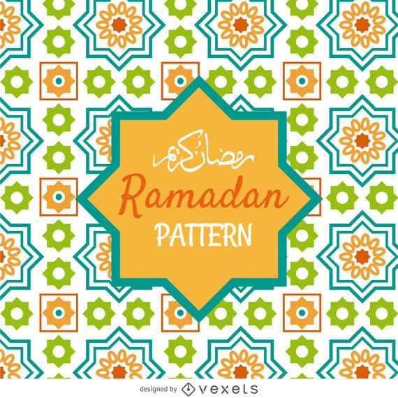 Arabic Invitation Cards with beautiful invitation layout