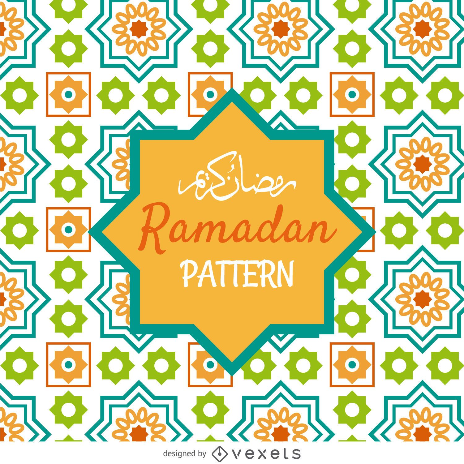 Ramadan Vector  for Ramadan Pattern Png  131fsj
