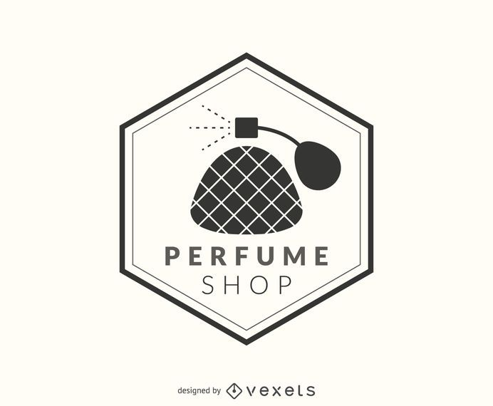Design A Logo for Perfume Store!  Logo design contest