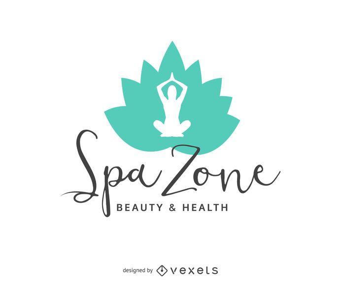 Logo zen spa