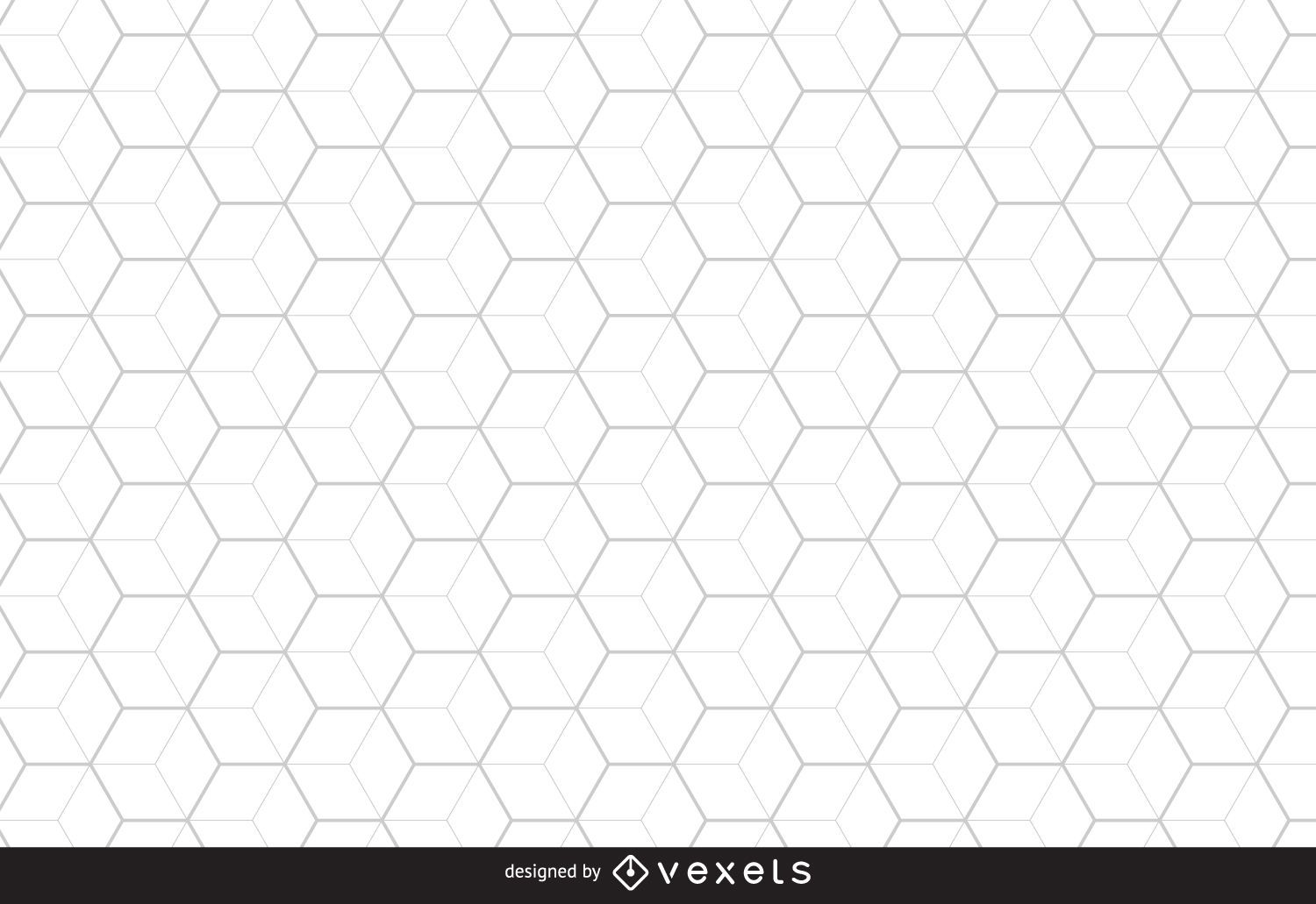 Honeycomb hexagonal background vector download image user voltagebd Image collections