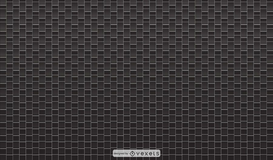 Carbon fiber patterns