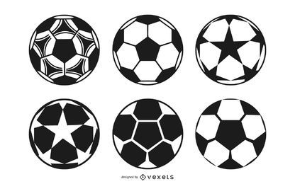 Pacote Desportivo