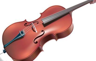 Vector Cello