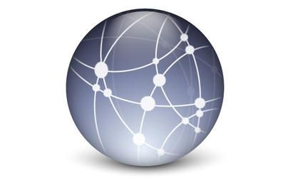 Weltnetzwerk