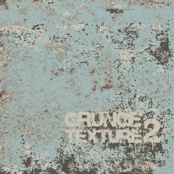 Abstract Grunge Texture Background