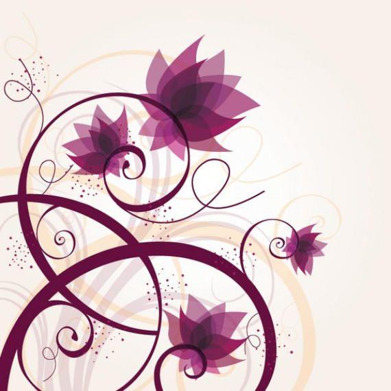 Design De Flores Arti J Plus Co