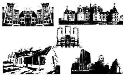 Serie de construccion