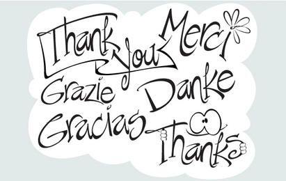 Di gracias