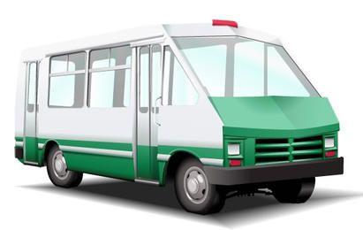 Mini onibus