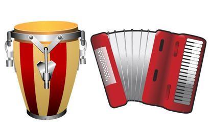 musica colombiana yeahhh
