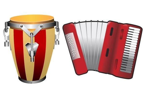 colombian music yeahhh
